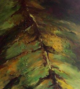 pinturas_ciegos hoja zoom centro